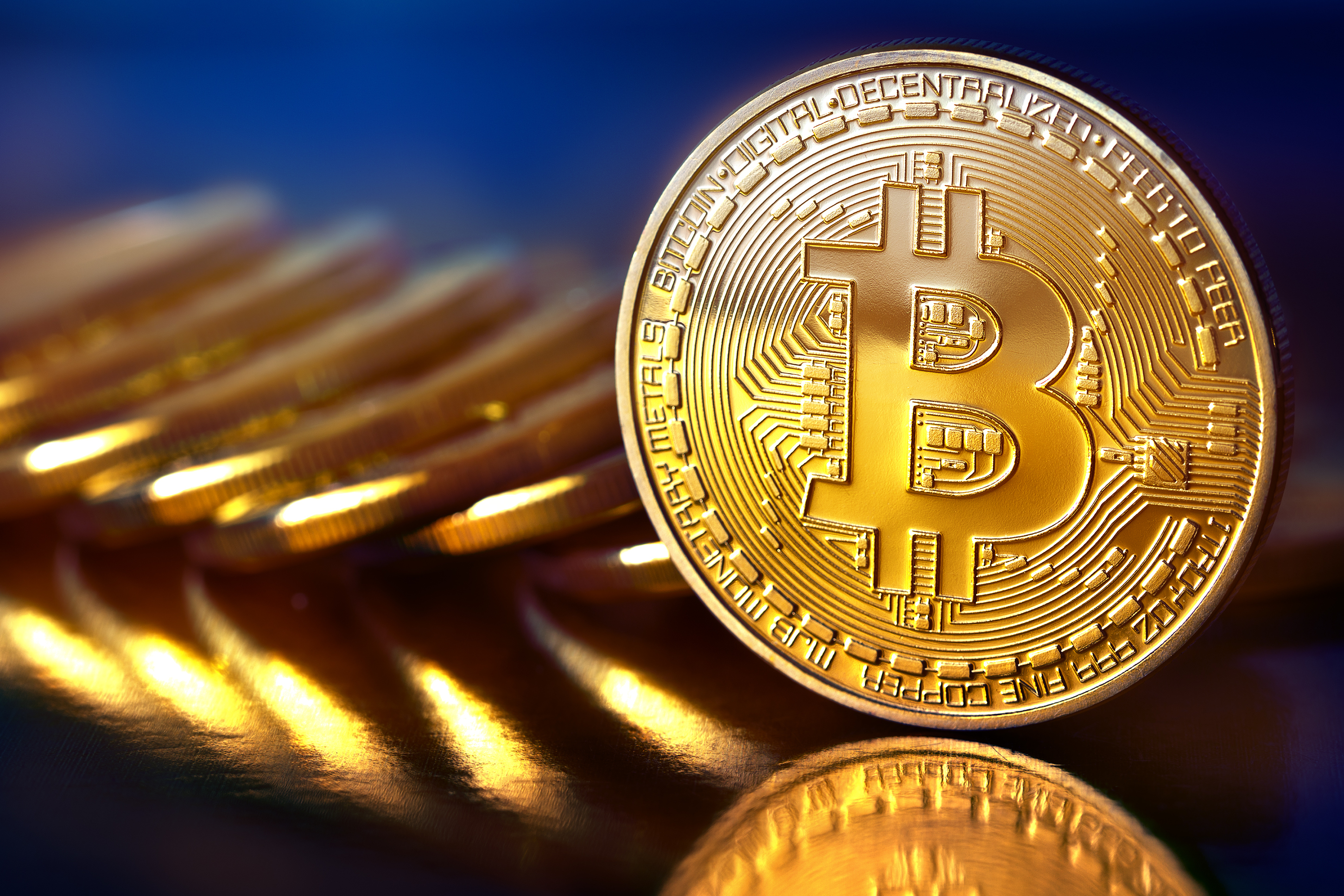 News bitcoin what do i do if mine is stolen resolver 7122017 big news for bitcoin again as the cryptocurrencys value pushed through 16000 and 64 million was stolen from a major bitcoin marketplace by ccuart Choice Image