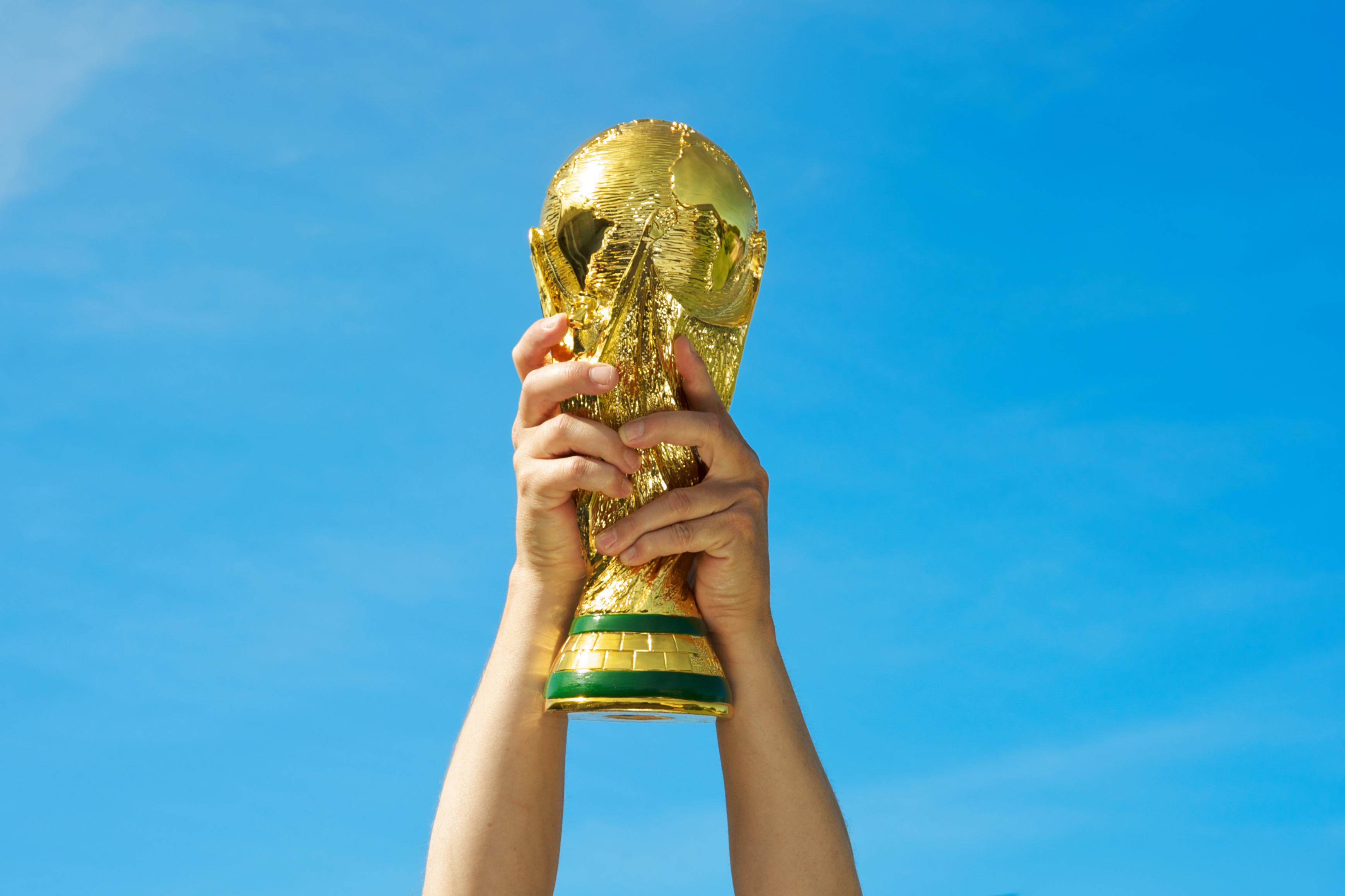 image_of_world_cup
