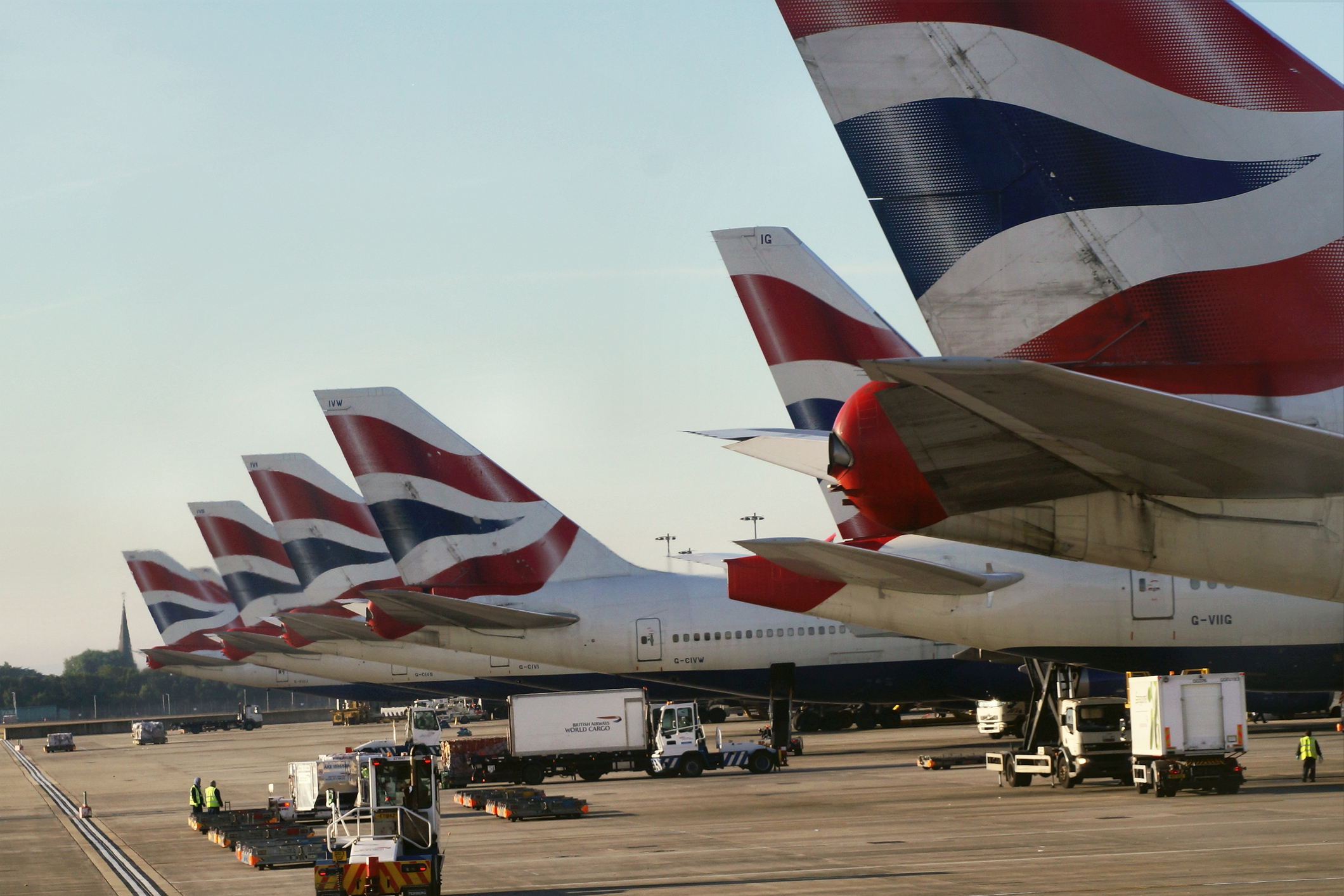 News thousands have their credit card information stolen in 07092018 hackers have targeted british airways in a huge data attack affecting thousands of passengers reheart Choice Image