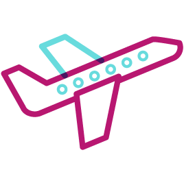 logo_flight_delay