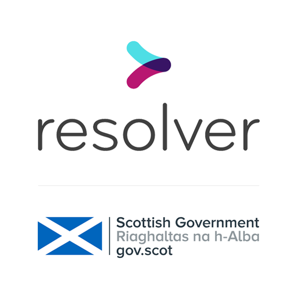 resolver_and_government