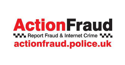 logo_of_Action_Fraud_red_white_black_background