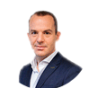 MoneySavingExpert's founder Martin Lewis