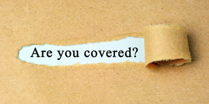 Are You Covered Copy